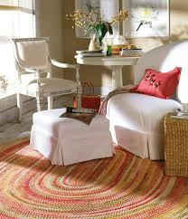 Capel Area Rug Lowest Prices On Every Capel Area Rug Free Shipping No Tax