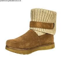 skechers womens boots uk adorbs 48625 chestnut womens boots uk utk9j4qj