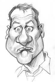 816 best caricatures 2 images on pinterest celebrity