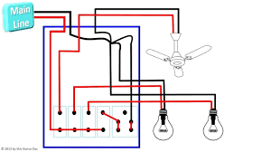 wiring a light switch and outlet together diagram switch and outlet wiring diagram combo circuit build your own charge