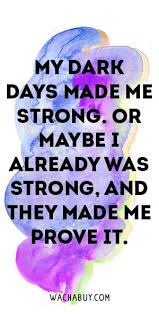 35 Quotes To Help You - 35 quotes about strength to help you move forward move forward