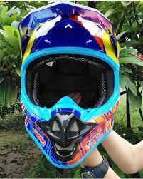 motocross racing helmets 2016 brand ktm motocross helmet professional rally racing helmets
