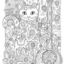 creative coloring pages for adults all about coloring pages