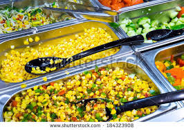 Buffet Salad Bar by Salad Buffet Stock Images Royalty Free Images U0026 Vectors