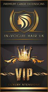 vip hair extensions hair extension supplier uk best selling indian remy in vogue