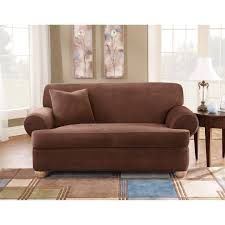 living room sofa recliner covers awesome club chair slipcovers t