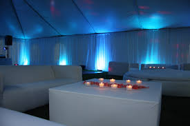 uplighting rentals quinceanera decor lights search quinceñera