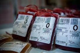 Seeking Blood Cross Seeking Blood Donations Wuga Of
