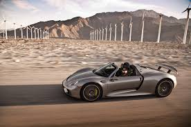 porsche 918 wallpaper 2015 porsche 918 spyder desktop wallpapers 11161 grivu com