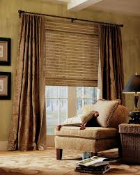Home Depot Shades And Blinds Blinds Outstanding Discount Blinds And Shades Discount Blind