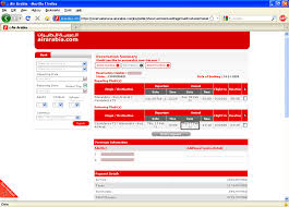 airways reservation siege air arabia cancelled a flight and refused to refund amount paid