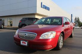 lexus is 250 for sale spokane red buick lucerne in washington for sale used cars on buysellsearch