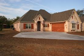 custom home builder shadden custom homes texoma s quality home builder