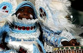 mardi gras indian costumes discover the history of mardi gras indians and zulu through