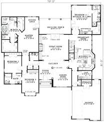 mother in law suite 2 master bedroom house plans house plans with mother in law suites