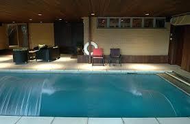 Small Indoor Pools Best Small Indoor Pool Designs Gallery Decorating Design Ideas