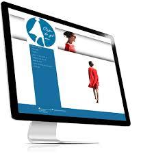 edit text and images for your website u2013 1 u00261 website builder
