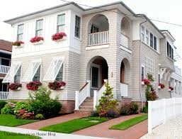 Curb Appeal Real Estate - top 30 curb appeal tricks vintage american home