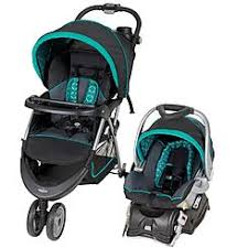 black friday convertible car seat baby travel systems strollers sears