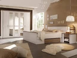 wohnvorschlã ge wohnzimmer snofab wohnzimmer deko grau