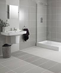 bathroom tile ideas grey the 25 best grey slate bathroom ideas on slate