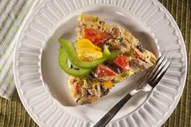 breakfast menus for diabetics the best diabetes breakfast recipes 12 egg breakfast recipes