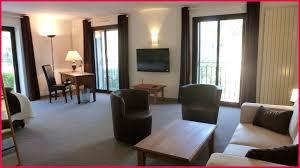 chambre avec normandie chambre avec normandie 307857 stunning chambre luxe avec