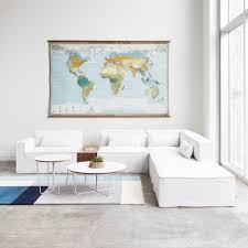 mix modular slipcover ottawa furniture blueprint home ottawa