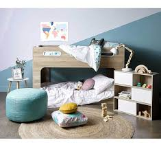 cabin kids bunk bed cabin kids bedroom range categories
