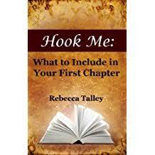 lds kindle amazon black friday deals amazon com rebecca cornish talley books biography blog