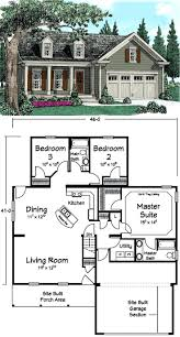forhouse designs floor plans india modern house and nz laferida