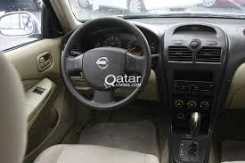 Nissan Sunny 2012 Qatar Living