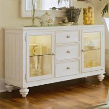 decor lovely credenza buffet for dining room decoration