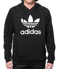adidas men u0027s hoodies ebay