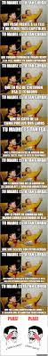 Buenos Memes En Espaã Ol - el clásico tu mamá está tan gorda buenos memes en español