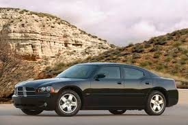 2010 dodge charger pics 2010 dodge charger overview cars com