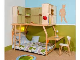 chambre enfant 6 ans un lit mezzanine pour enfant 6 ans et plus le journal de la maison