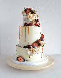 wedding cake designs 2017 fruit drip 2017 wedding cake trends wedding cake trends