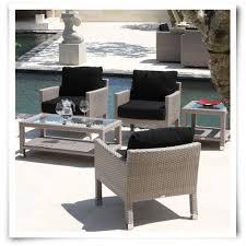 Skyline Designer Garden Furniture Houseology - Skyline outdoor furniture