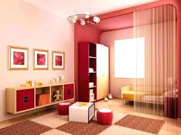 home interior color combinations home interior color schemes best paint colors for bedroom amusing