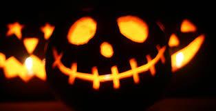 no halloween dez filmes perfeitos para se assistir no halloween u2022 ambrosia