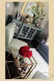 Decorating A Credenza Best 25 Credenza Decor Ideas On Pinterest Credenza Mid Century