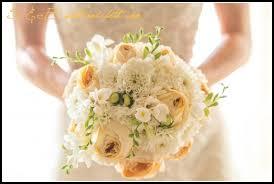 florist columbus ohio classic neutral and yellow wedding flowers columbus ohio wedding