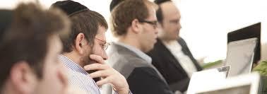 academics u0026 research yeshiva university