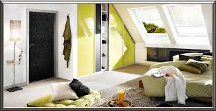 überbau schlafzimmer hausdekoration und innenarchitektur ideen tolles überbau