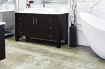 Staining Tile Floors Dasmuus - The bathroom place