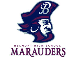 2014 belmont high school football schedule belmont ma patch