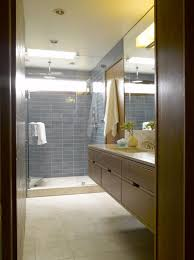 mid century modern bathroom design mid century bathroom design shock midcentury modern bathrooms