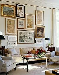 How To Hang A Picture Best 25 Picture Rail Ideas Only On Pinterest Picture Rail