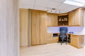 25 creative built in office furniture uk yvotube com